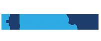 3D프린팅 토탈 솔루션 전문 기업 Prototech (주)프로토텍